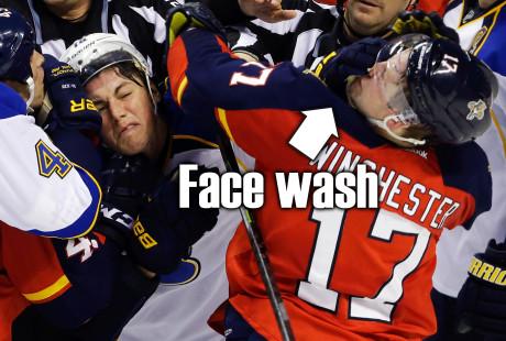 hockey_face_wash2